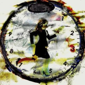 elenadiezblog_1_reloj